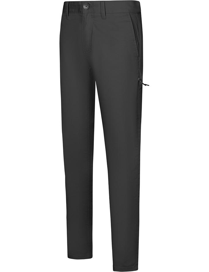 Pánské společenské kalhoty Oakley vel. W38/L32