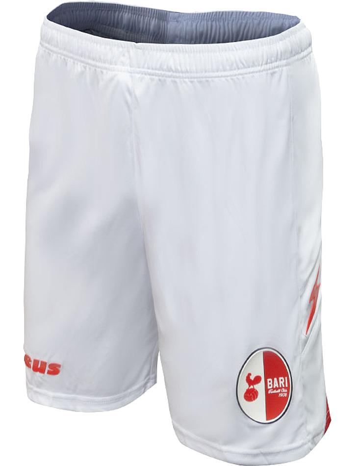 Pánské sportovní kraťasy Zeus vel. XL