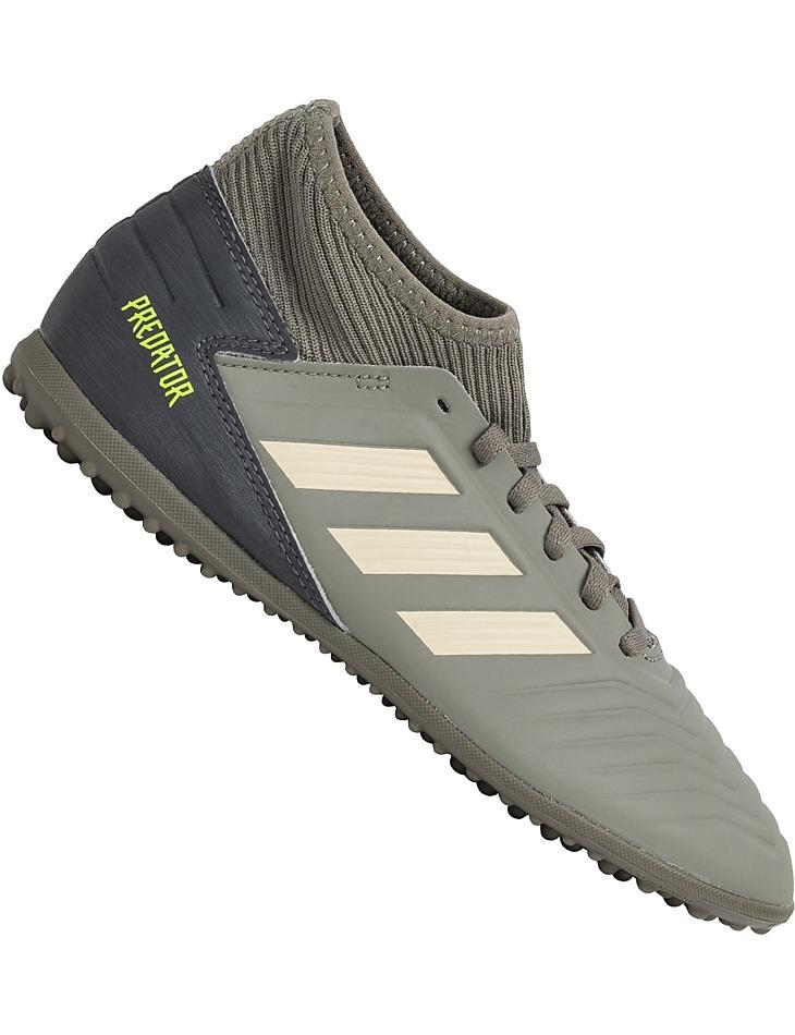 Dětské kopačky Adidas vel. 33