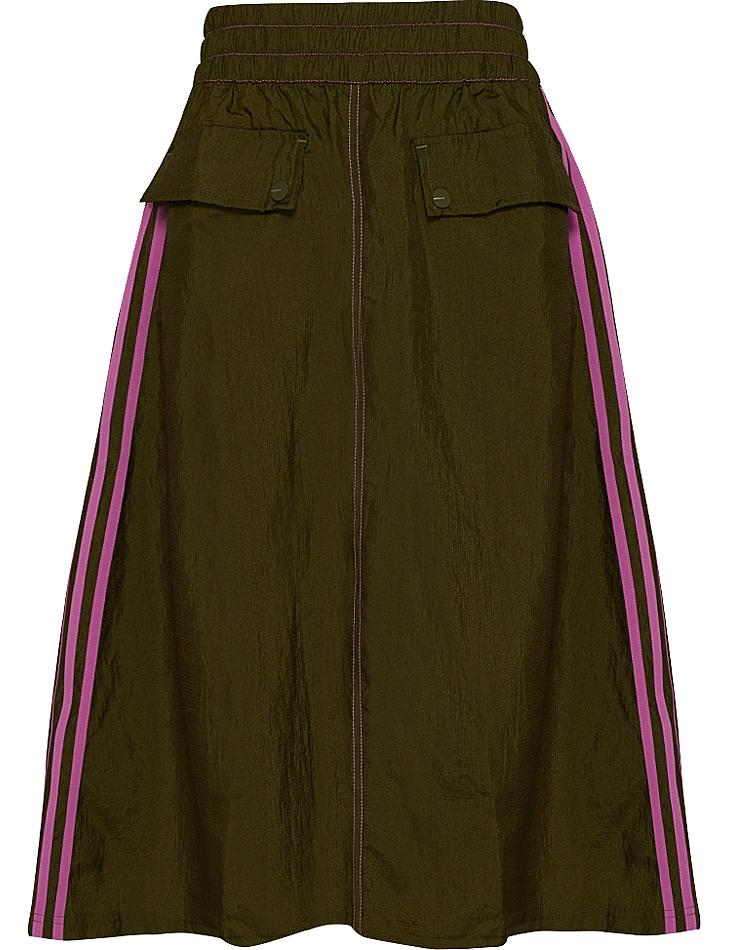 Dámská dlouhá sukně Adidas vel. 28