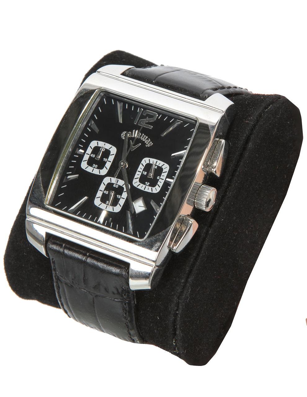 Pánské stylové hodinky Callaway