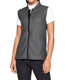 Dámská vesta Under Armour Versa Vest