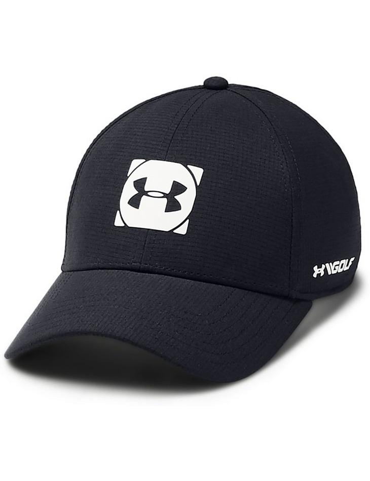 Pánská golfová kšiltovka Under Armour Men's Official Tour Cap 3.0 vel. L/XL