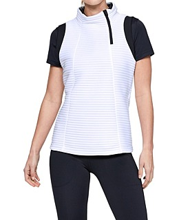 Dámská vesta Under Armour Storm Daytona Vest