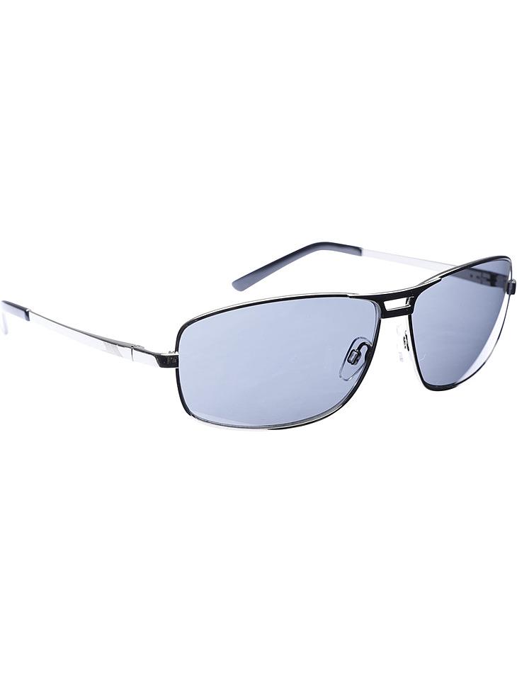 Sluneční brýle Trespass vel. OSFA