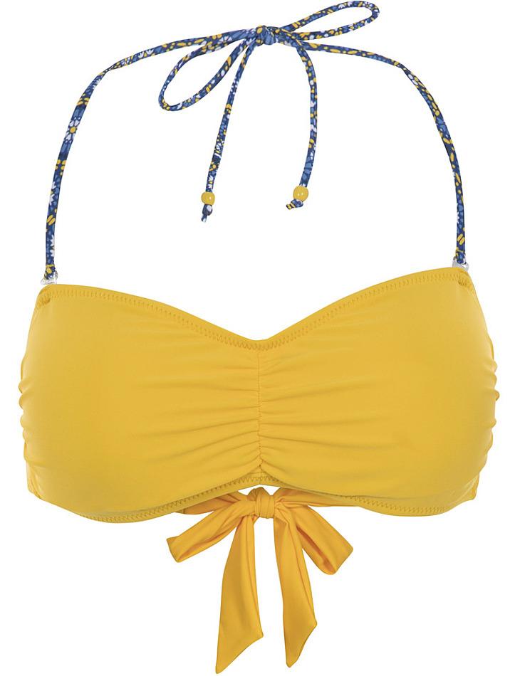 Dámský bikini vršek Trespass vel. M