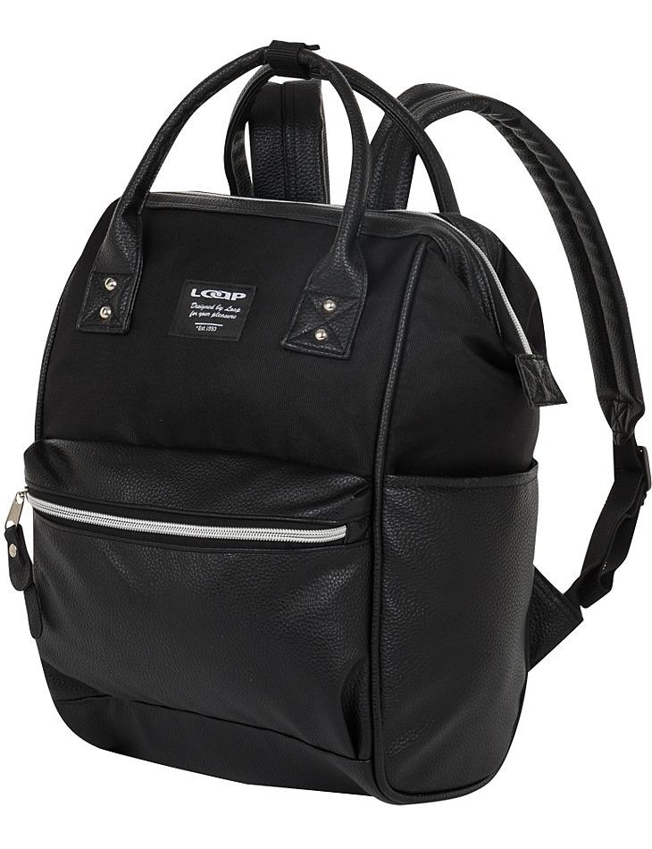 Dámský městský batoh Loap 3906ffa08b