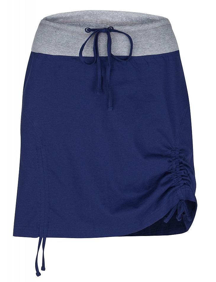 cd43e01bdf0 Dámská sportovní sukně Loap
