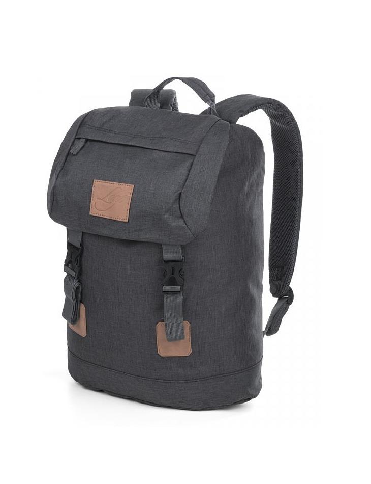 5b96b991bbf Univerzální městský batoh Loap