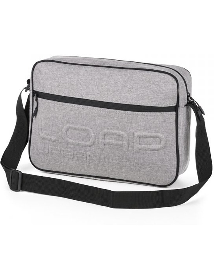 Praktická taška přes rameno Loap  45b89994fa