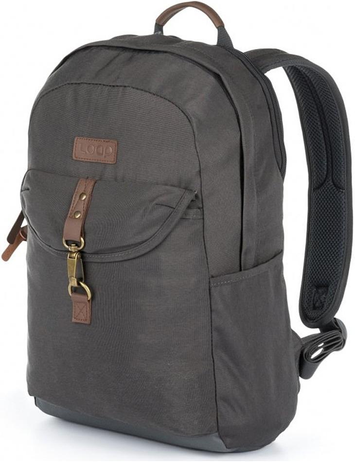 Městský batoh Loap