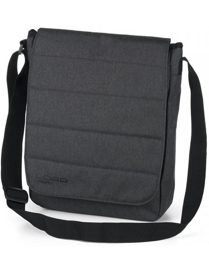 Univerzální taška přes rameno Loap