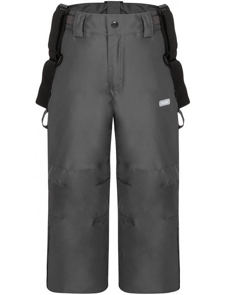 Dětské lyžařské kalhoty Loap vel. 9 - 10 let, 134 - 140 cm
