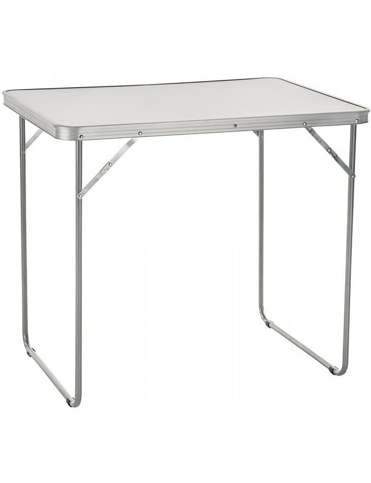 Kempingový stůl Loap
