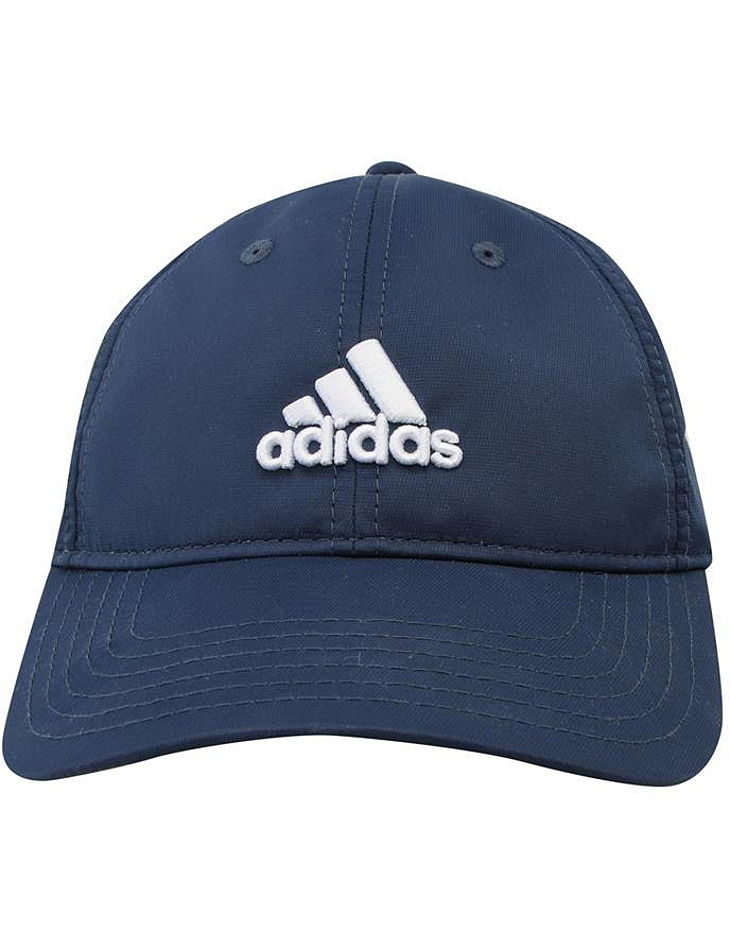 Pánská golfová čepice Adidas  e4379e45ef