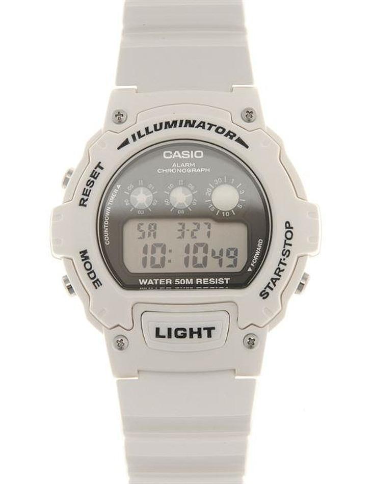 Pánské hodinky Casio vel. N