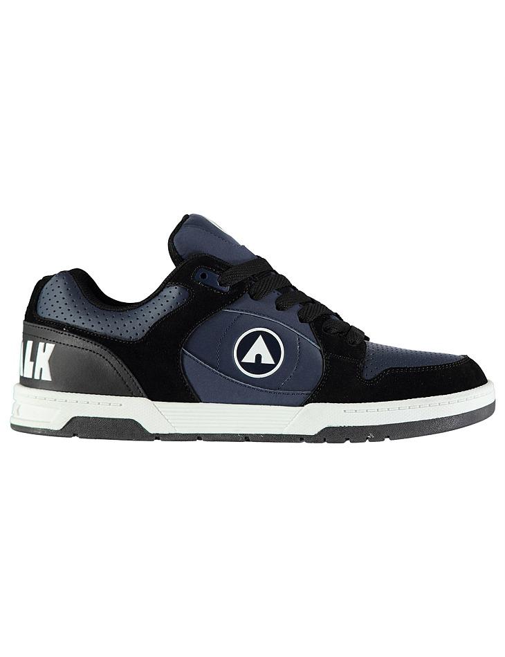 Pánské volnočasové boty Airwalk  a73bf85737
