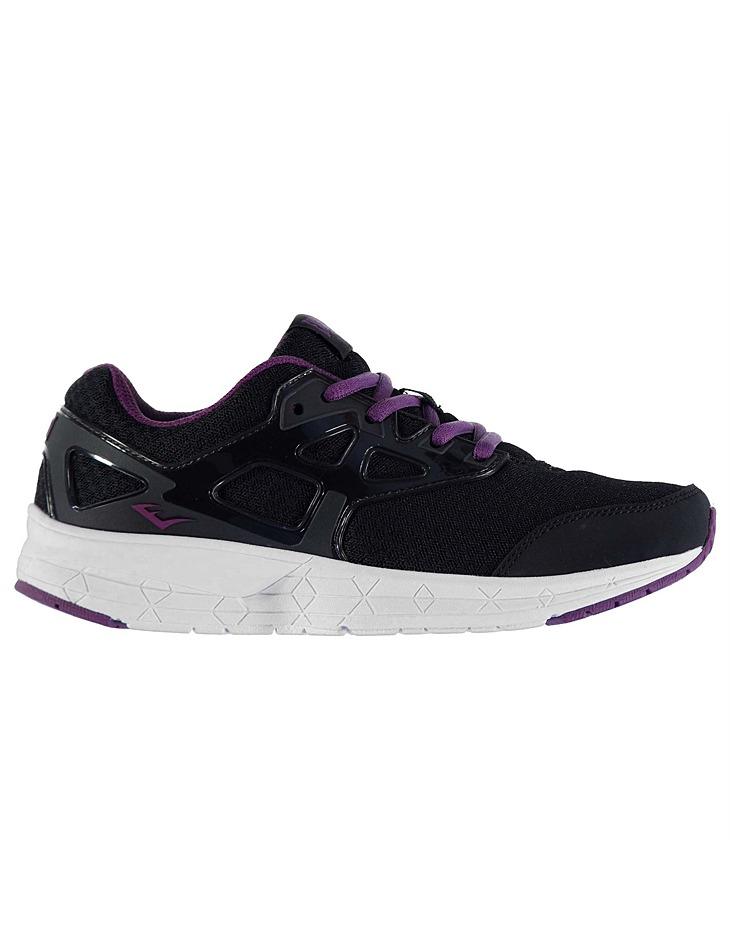 85f740a1d8a Dámské běžecké boty Everlast