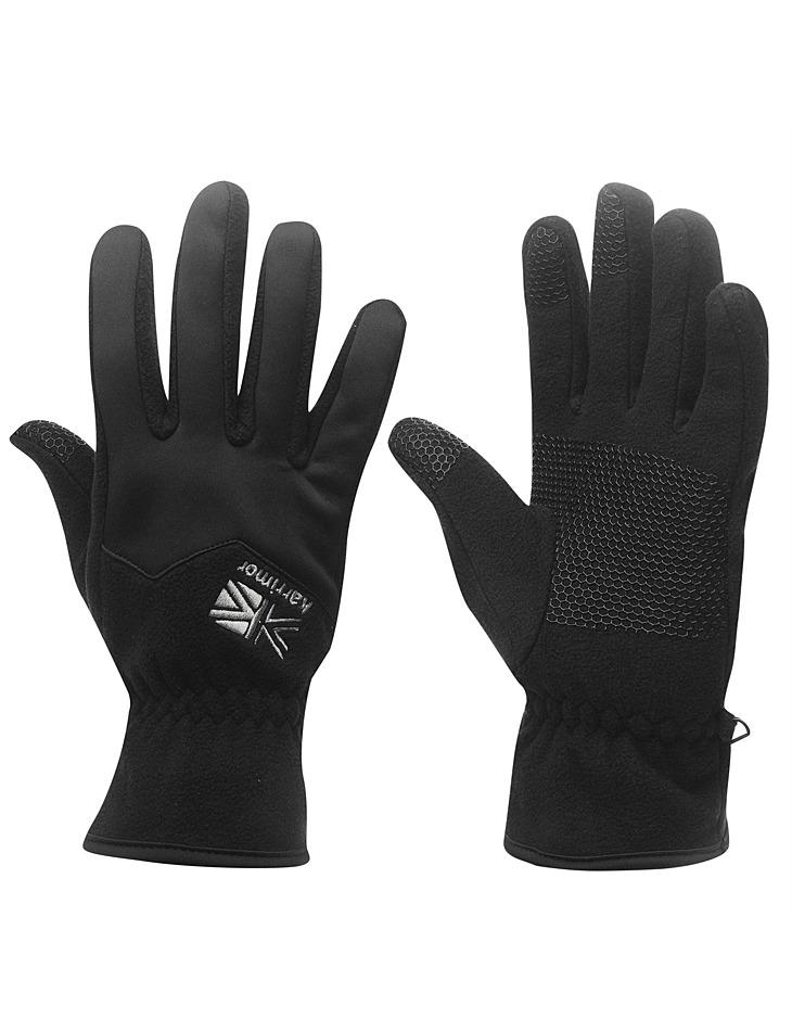 Pánské rukavice Karrimor  467e7e3cb4
