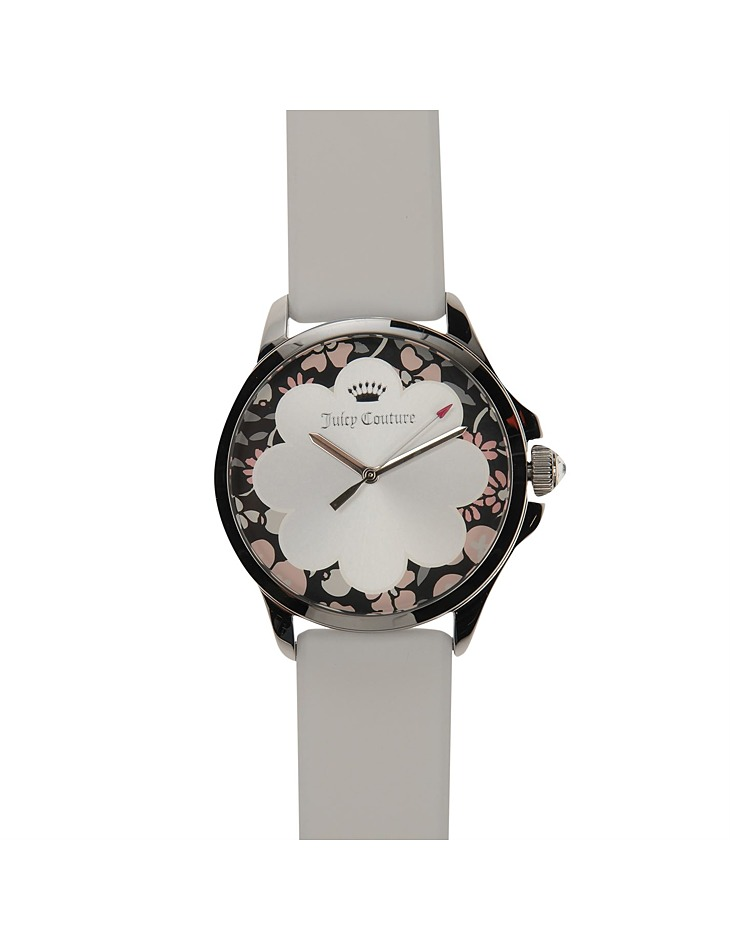 0d9dcbe1d Dámské elegantní hodinky Juicy Couture | Outlet Expert