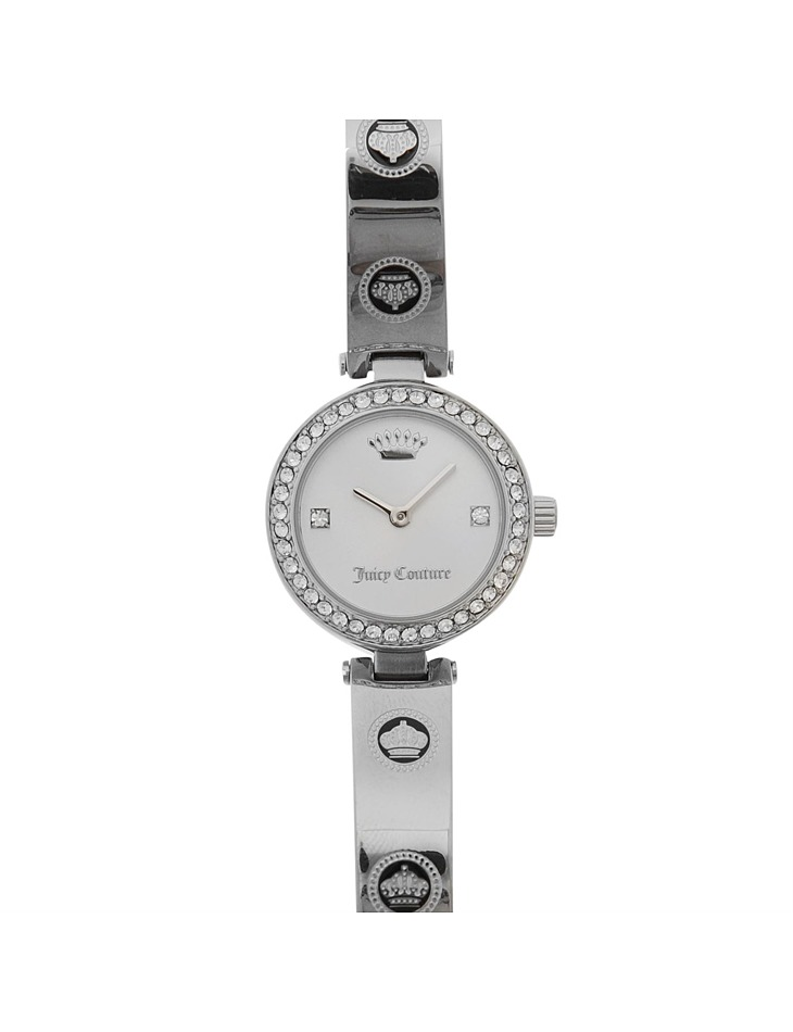 6b604ff38 Dámské stylové hodinky Juicy Couture | Outlet Expert