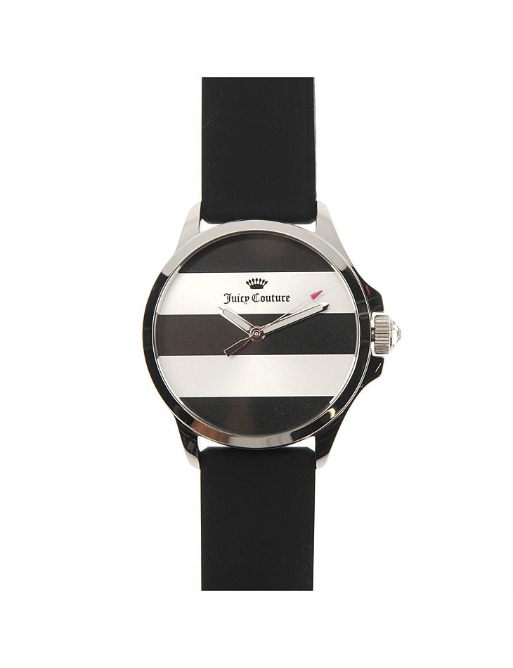 Dámské módní hodinky Juicy Couture  e9a831b4a58