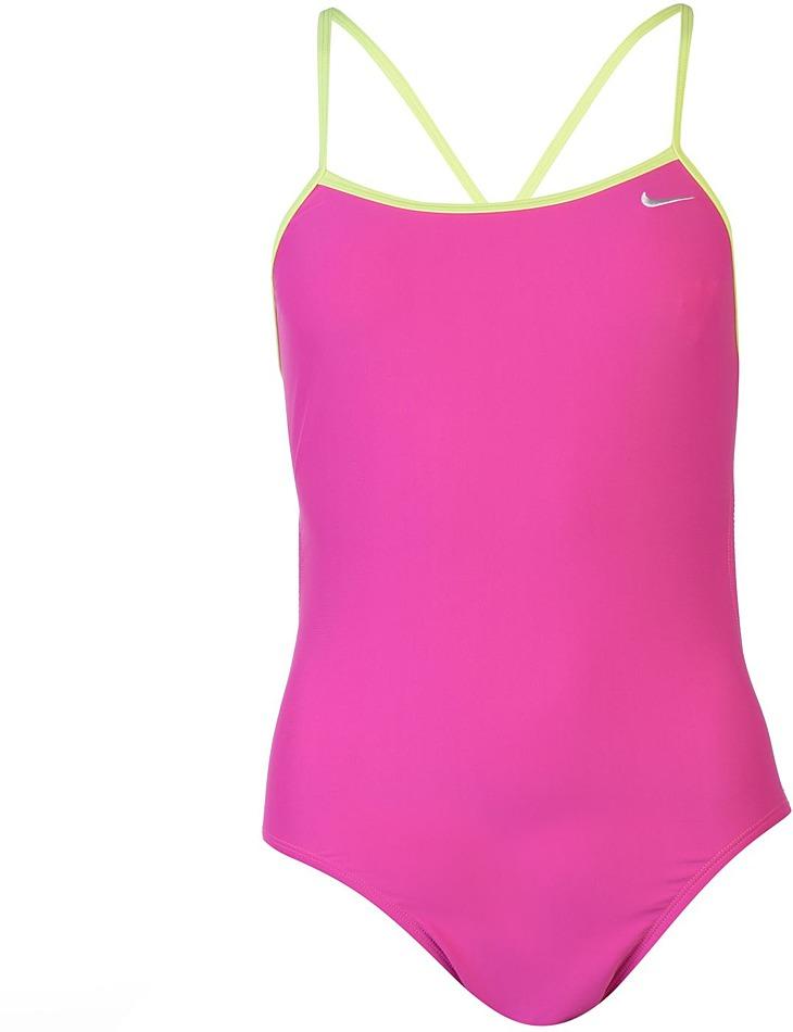 Dámské stylové plavky Nike vel. 36/S