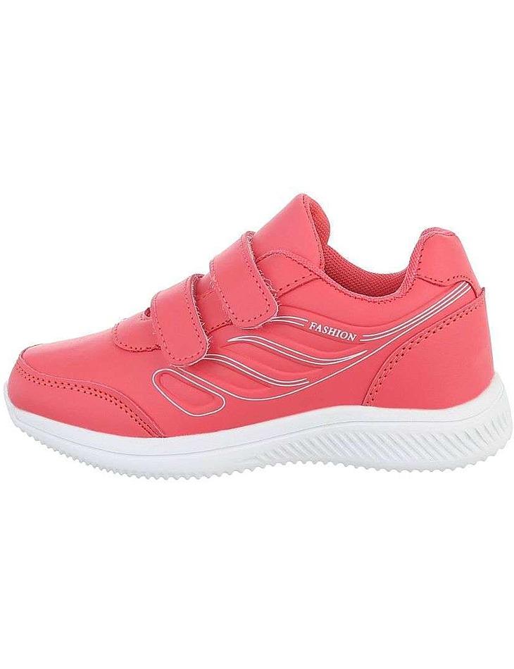 Dětská sportovní obuv vel. 25