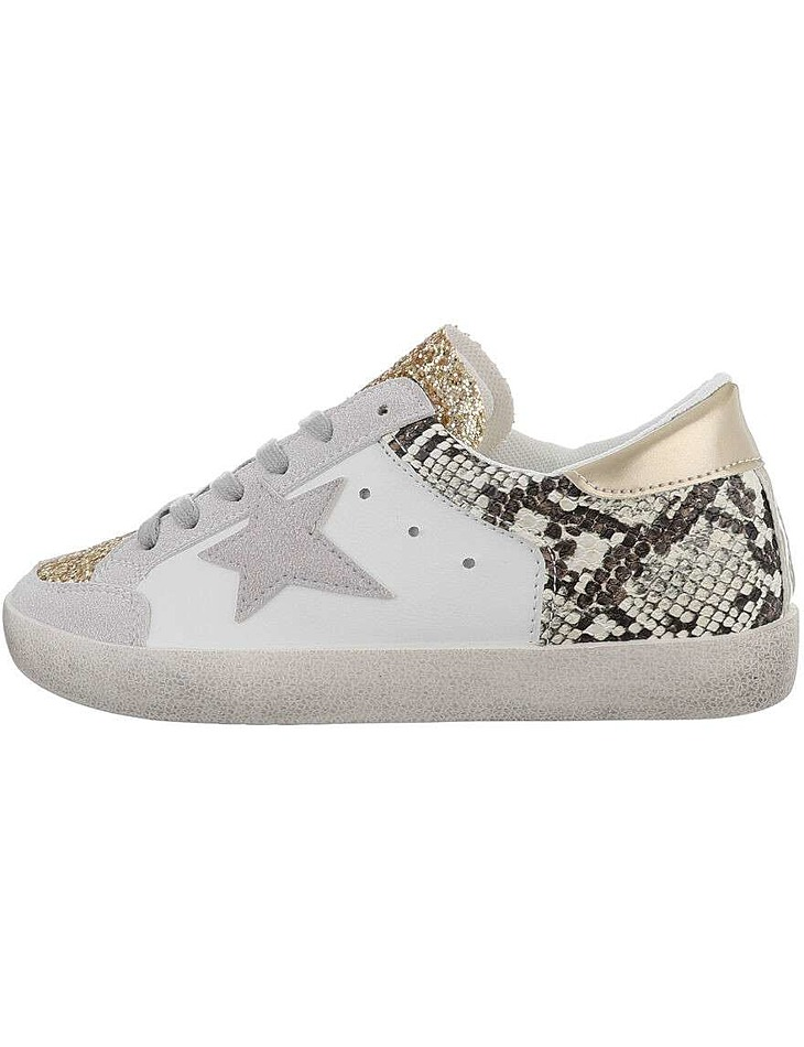 13be86558e83 Pánská mikina Nike Jordan