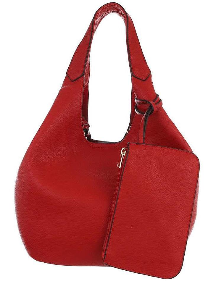 Dámská kabelka přes rameno