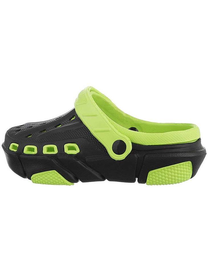 Pánské sportovní pantofle vel. 40