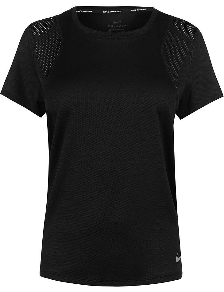Dámské sportovní tričko Nike | Outlet Expert