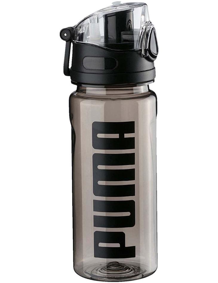 Sportovní láhev na pití Puma