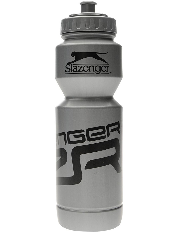 Sportovní láhev na pití Slazenger