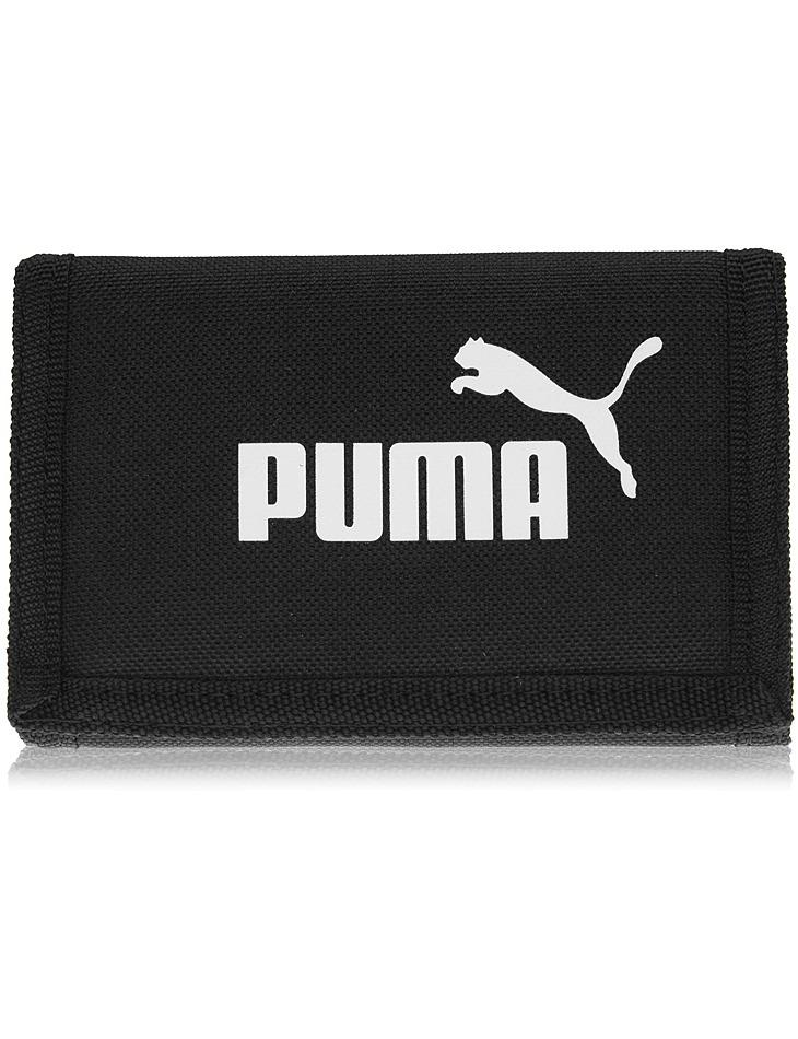 Pánská peněženka Puma