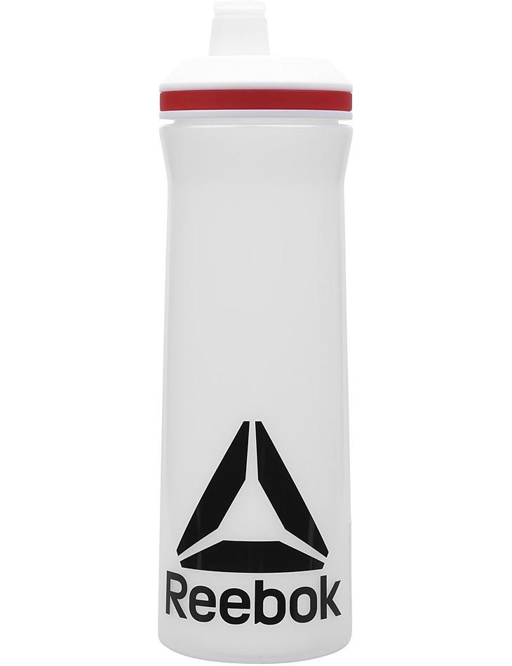 Sportovní láhev na pití Reebok