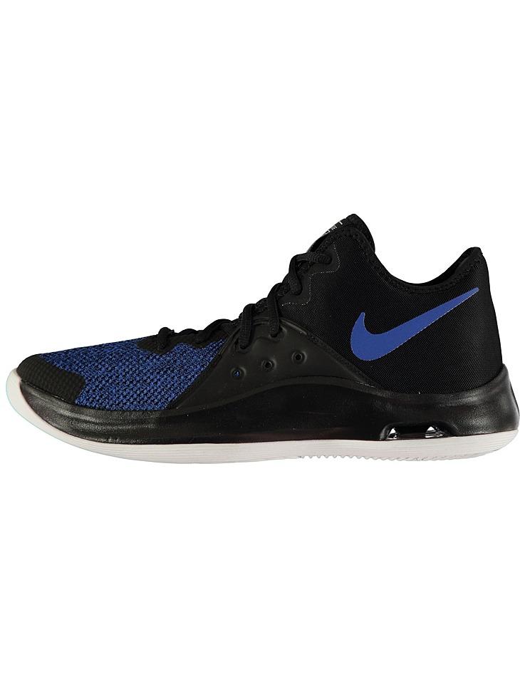 Pánská basketbalová obuv Nike vel. 44