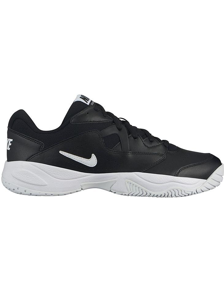Pánská tenisová obuv Nike vel. 39