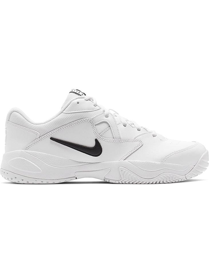 Pánská tenisová obuv Nike vel. 41