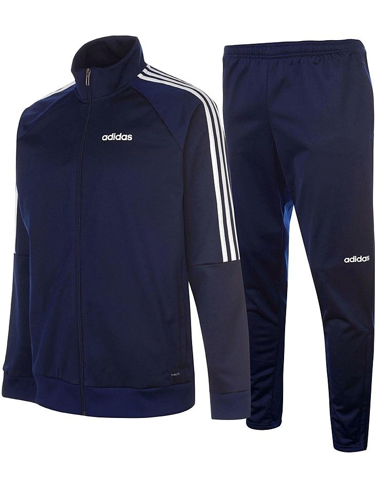 Pánská sportovní souprava Adidas vel. L