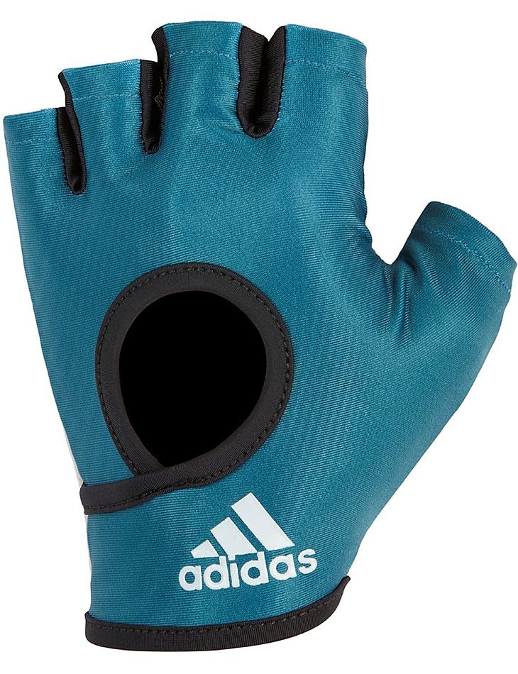 Dámské sportovní rukavice Adidas