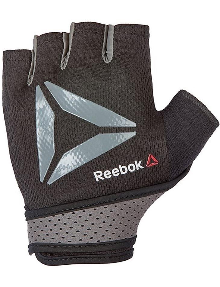 Sportovní rukavice Reebok