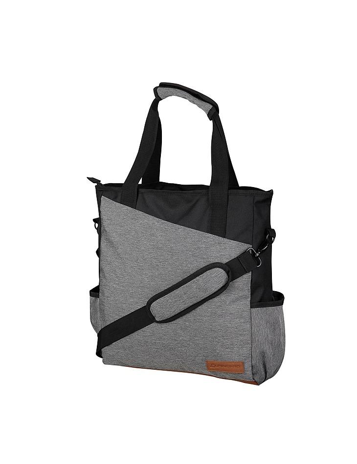 Dámská taška Alpine Pro  8b7f9789aa