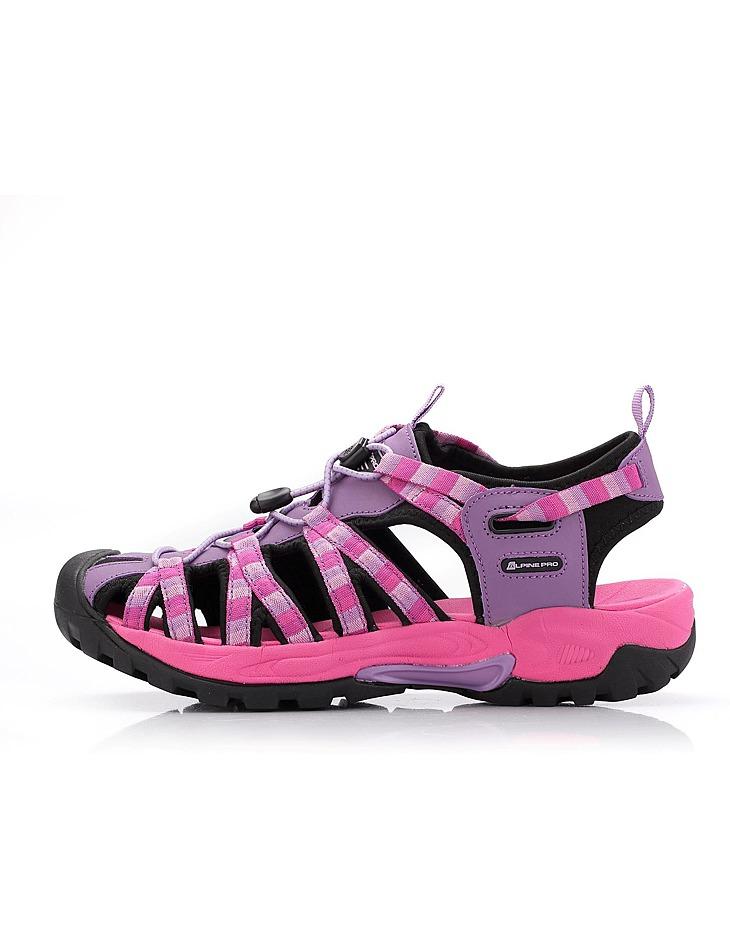 85421ffe00ca Dámské sandály Alpine Pro