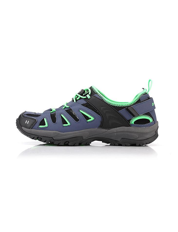 9ed3406b9c Pánské letní boty Alpine Pro