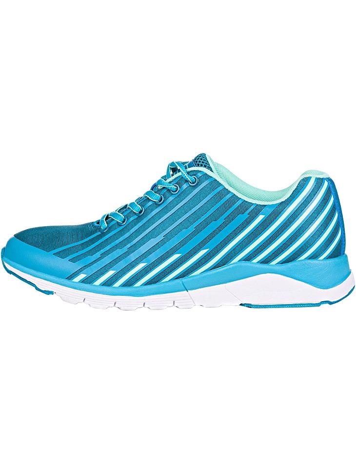 Dámské volnočasové boty Alpine Pro vel. EUR 41, UK 7