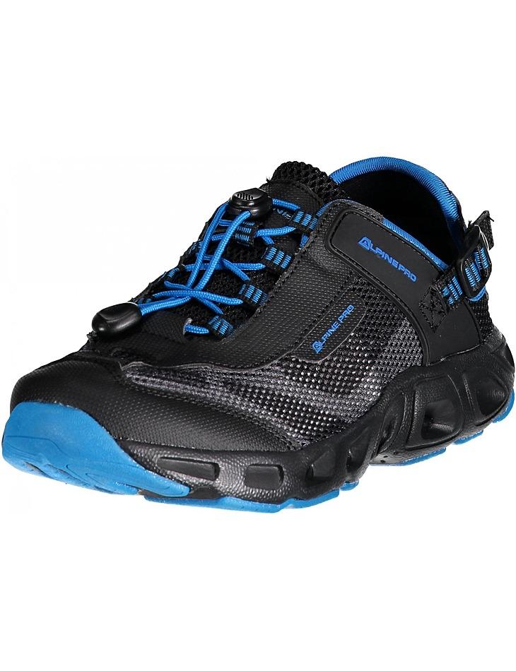 Unisex sportovní boty Alpine Pro vel. EUR 41, UK 7