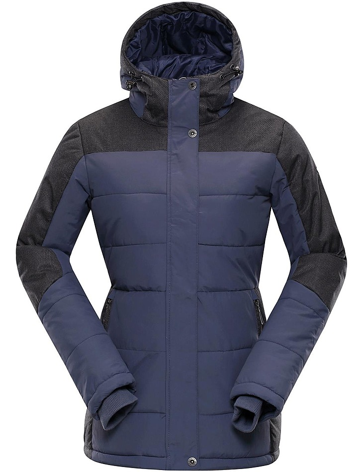 Dámská bunda Alpine Pro vel. M-L