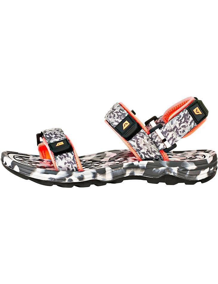 Nisex obuv letní Alpine Pro vel. 39