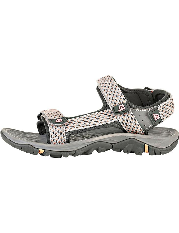 Unisex obuv letní Alpine Pro vel. 39